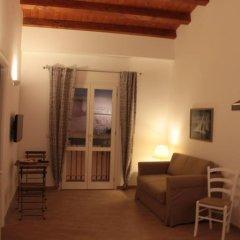 Отель Cala House Италия, Палермо - отзывы, цены и фото номеров - забронировать отель Cala House онлайн комната для гостей фото 4