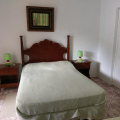 Отель Polish Princess Guest House 2* Стандартный номер с различными типами кроватей фото 4
