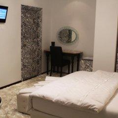 Hotel Rosa Blu удобства в номере
