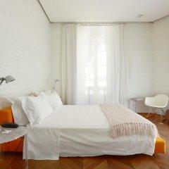 Palazzo Segreti Hotel 4* Улучшенный номер с различными типами кроватей фото 3