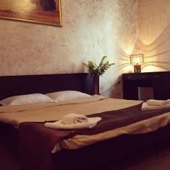 SPAdessa Hotel комната для гостей