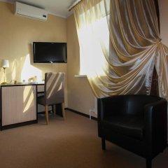 Гостиница Алива 3* Люкс с различными типами кроватей фото 2