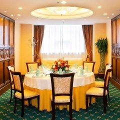 Отель Beijing Ningxia Hotel Китай, Пекин - отзывы, цены и фото номеров - забронировать отель Beijing Ningxia Hotel онлайн питание