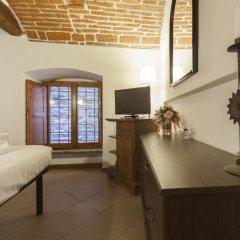 Отель Lambertesca 8 Апартаменты с различными типами кроватей фото 18