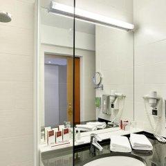 Austria Trend Hotel Bosei Wien 4* Номер Классик с различными типами кроватей фото 14