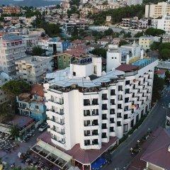 Hotel Asena фото 2