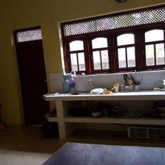 Отель Lagoon Villa Beruwala Шри-Ланка, Берувела - отзывы, цены и фото номеров - забронировать отель Lagoon Villa Beruwala онлайн спа
