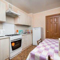 Апартаменты на Спартаковской в номере фото 2