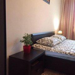 Гостиница Guest House Savkas удобства в номере