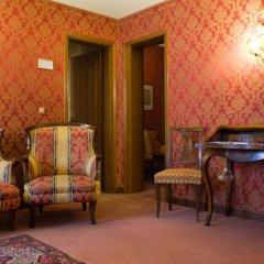 Отель 40.17 San Marco Италия, Венеция - отзывы, цены и фото номеров - забронировать отель 40.17 San Marco онлайн развлечения