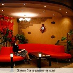 Гостиница Алые Паруса в Калуге 2 отзыва об отеле, цены и фото номеров - забронировать гостиницу Алые Паруса онлайн Калуга интерьер отеля