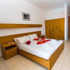 Fantasy Hotel - All Inclusive комната для гостей фото 2