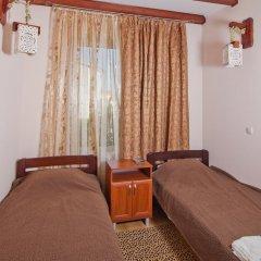 Гостиница Уютный Украина, Одесса - 8 отзывов об отеле, цены и фото номеров - забронировать гостиницу Уютный онлайн комната для гостей фото 4