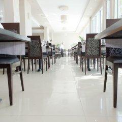 Albanian Star Hotel интерьер отеля фото 2