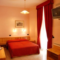Отель Espana 2* Стандартный номер фото 2