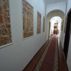 Отель Pegasa Pils 4* Номер Бизнес фото 2