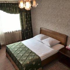 Гостиница on Partizansky Беларусь, Брест - отзывы, цены и фото номеров - забронировать гостиницу on Partizansky онлайн комната для гостей фото 5
