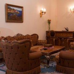 Гостиница Karl Heine house Николаев интерьер отеля фото 2
