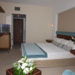 Babaylon Hotel Турция, Чешме - отзывы, цены и фото номеров - забронировать отель Babaylon Hotel онлайн комната для гостей фото 5