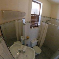 Отель Yoho Deane Residence Шри-Ланка, Коломбо - отзывы, цены и фото номеров - забронировать отель Yoho Deane Residence онлайн ванная
