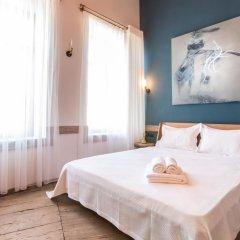 Отель Alaçatı Hacimemiş Palas комната для гостей фото 3