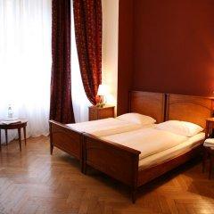 Hotel-Maison Am Olivaer Platz комната для гостей фото 4