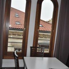 Отель Apartamentos Principe Испания, Сантандер - отзывы, цены и фото номеров - забронировать отель Apartamentos Principe онлайн питание фото 2