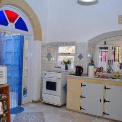 Отель Dar Ghax-Xemx Farmhouse Мальта, Виктория - отзывы, цены и фото номеров - забронировать отель Dar Ghax-Xemx Farmhouse онлайн в номере