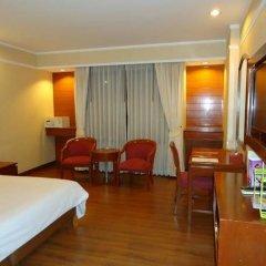 Palazzo Hotel комната для гостей фото 3