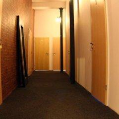 Hostel Fresco интерьер отеля фото 2