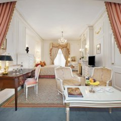 Отель The Ritz London Великобритания, Лондон - 8 отзывов об отеле, цены и фото номеров - забронировать отель The Ritz London онлайн в номере