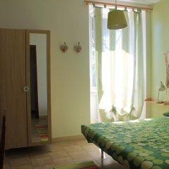 Отель In casa di Alice 2 Сарцана удобства в номере