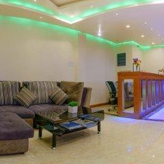 Отель Season Holidays Мальдивы, Мале - отзывы, цены и фото номеров - забронировать отель Season Holidays онлайн развлечения