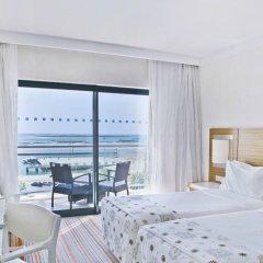 Real Marina Hotel & Spa 5* Люкс фото 3