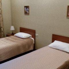 Гостиница Noteburg комната для гостей фото 3