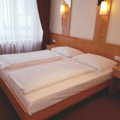 Отель HAYDN 3* Апартаменты фото 18