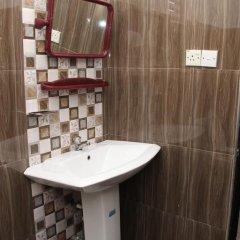 Отель Shanith Guesthouse 2* Номер категории Эконом с различными типами кроватей фото 14