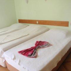 Aloe Apart Hotel 3* Стандартный номер с различными типами кроватей фото 2