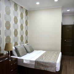 Stone Art Hotel комната для гостей