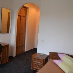 Гостиница Печора 2* Номер категории Эконом с различными типами кроватей