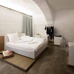 Отель Graetzlhotel beim Belvedere Полулюкс с различными типами кроватей фото 3