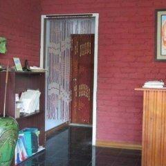 Отель Pyi1 Guest House Мьянма, Хехо - отзывы, цены и фото номеров - забронировать отель Pyi1 Guest House онлайн спа