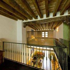 Отель Villa Serena Centro Historico 3* Апартаменты фото 18