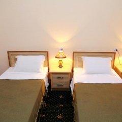 Отель Вo'ston Hotel Узбекистан, Ташкент - отзывы, цены и фото номеров - забронировать отель Вo'ston Hotel онлайн комната для гостей