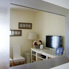 Апартаменты Apartment 11 Steps интерьер отеля фото 2