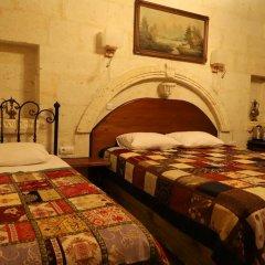 Goreme Suites Турция, Гёреме - отзывы, цены и фото номеров - забронировать отель Goreme Suites онлайн спа