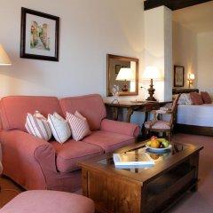 Hotel Bon Sol 4* Стандартный номер с различными типами кроватей