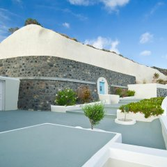 Отель Celestia Grand Греция, Остров Санторини - отзывы, цены и фото номеров - забронировать отель Celestia Grand онлайн фото 3