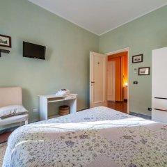 Отель Dimora Santa Giuliana Италия, Рим - отзывы, цены и фото номеров - забронировать отель Dimora Santa Giuliana онлайн комната для гостей фото 5