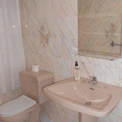 Отель Pension Perez Montilla 2* Стандартный номер с различными типами кроватей фото 13